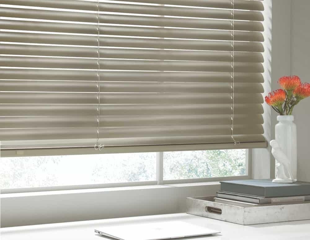 Commercial Blinds and Commercial Shades near Fort Mill, South Carolina (SC) including Aluminum Blinds